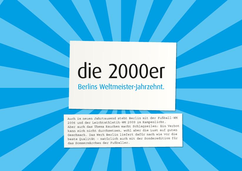 reemtsma-50-jahre-werk-berlin_1959-2009_26_broschuere