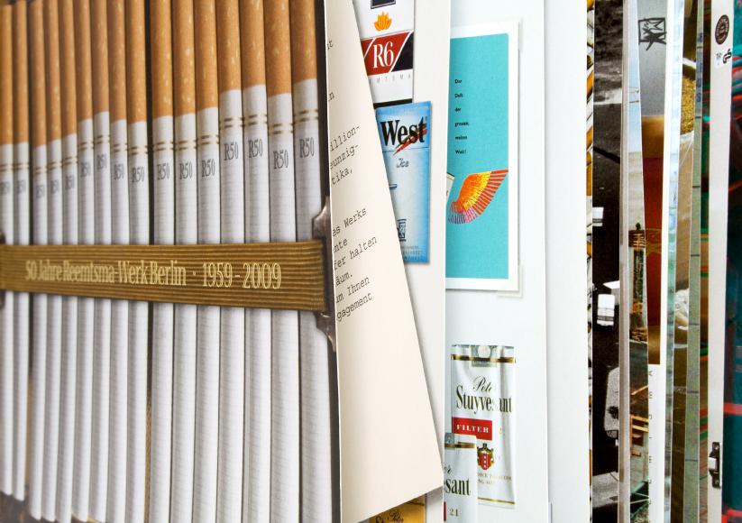 reemtsma-50-jahre-werk-berlin_1959-2009_5_box-broschuere