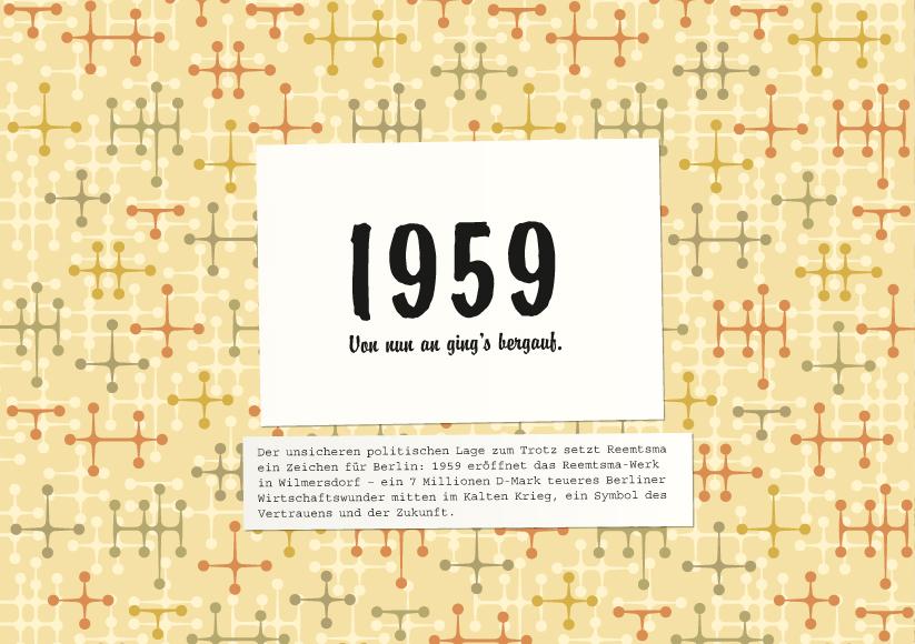 reemtsma-50-jahre-werk-berlin_1959-2009_6_broschuere