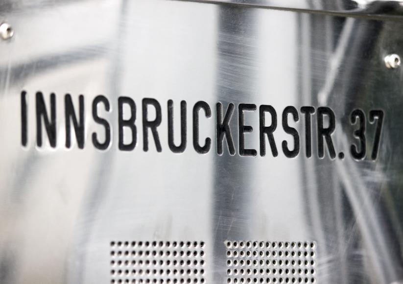 team-bose-gmbh-werbeagentur-berlin-innsbrucker-str-37_1