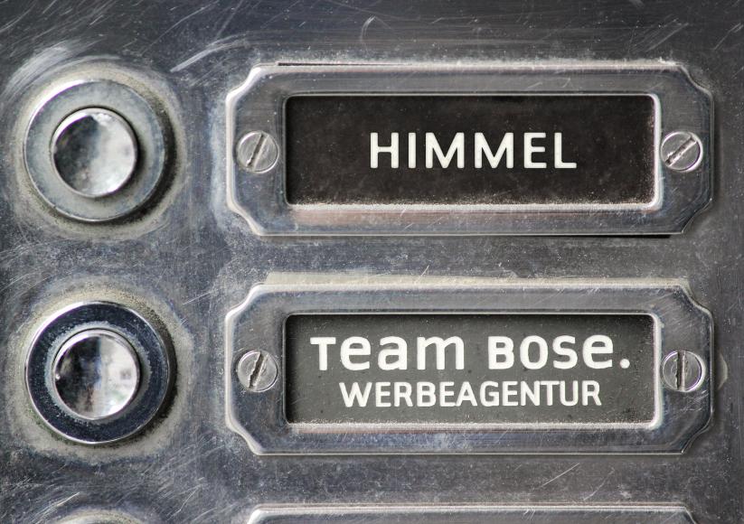 team-bose-gmbh-werbeagentur-berlin-innsbrucker-str-37_3