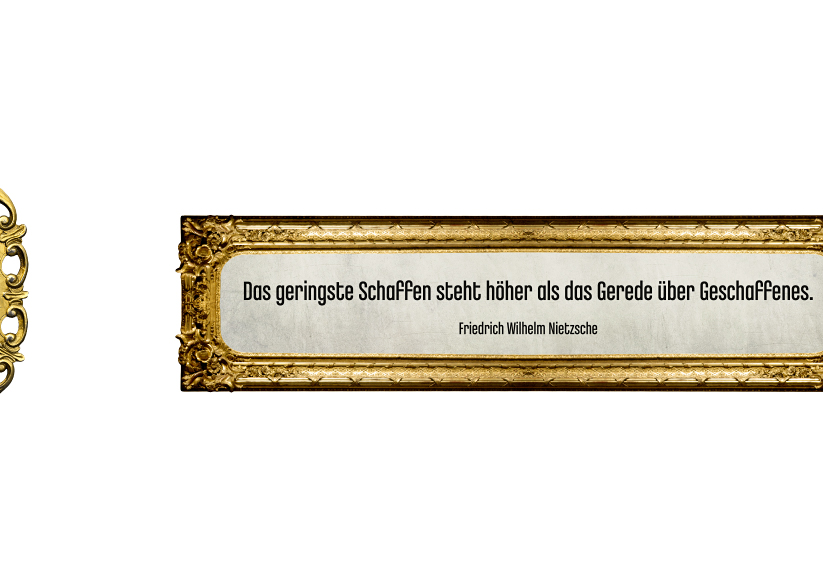 team-bose-gmbh-werbeagentur-berlin-innsbrucker-str_4