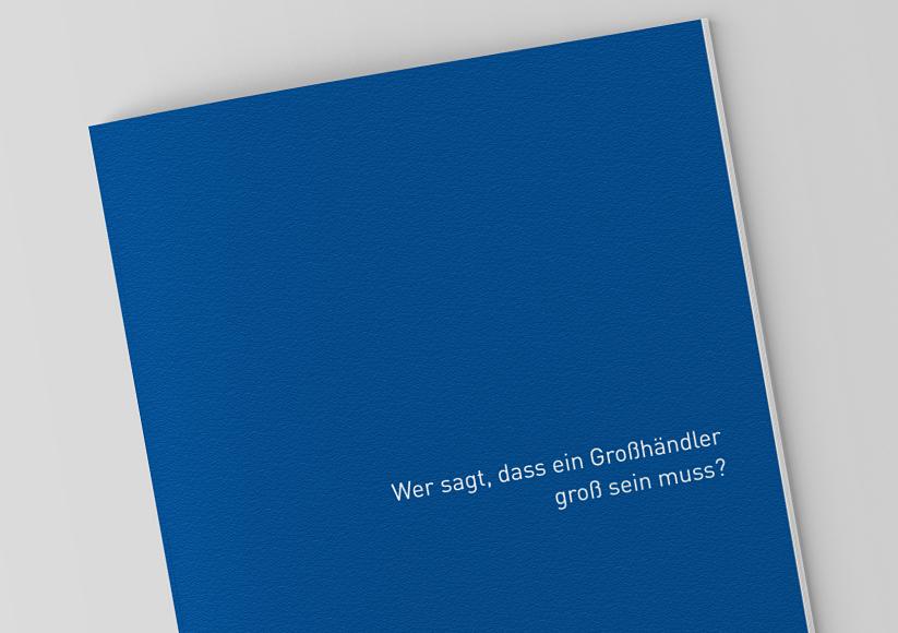 tfg-luhn-und-ackermann_2_imagebroschuere_a