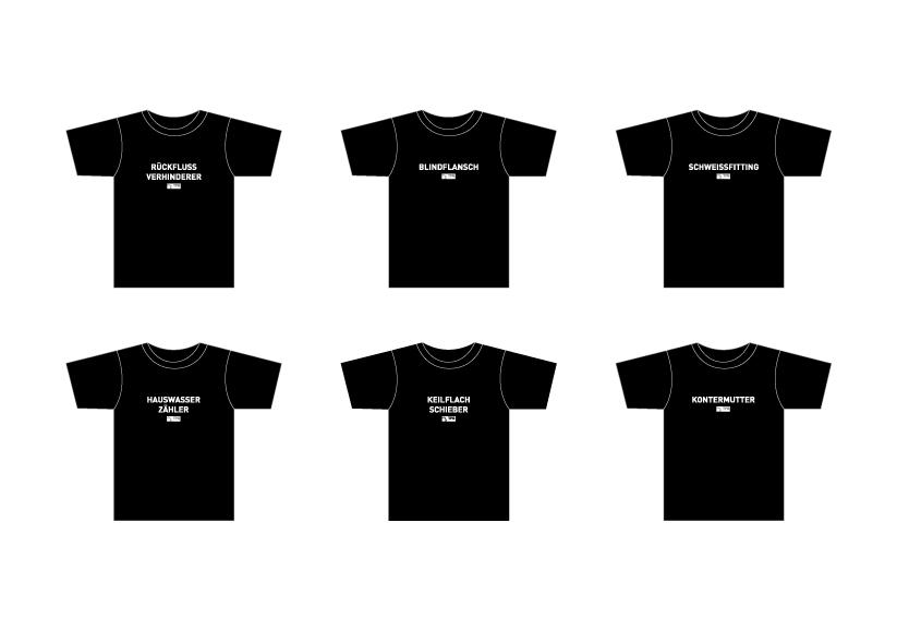 tfg-luhn-und-ackermann_7_t-shirt_uebersicht