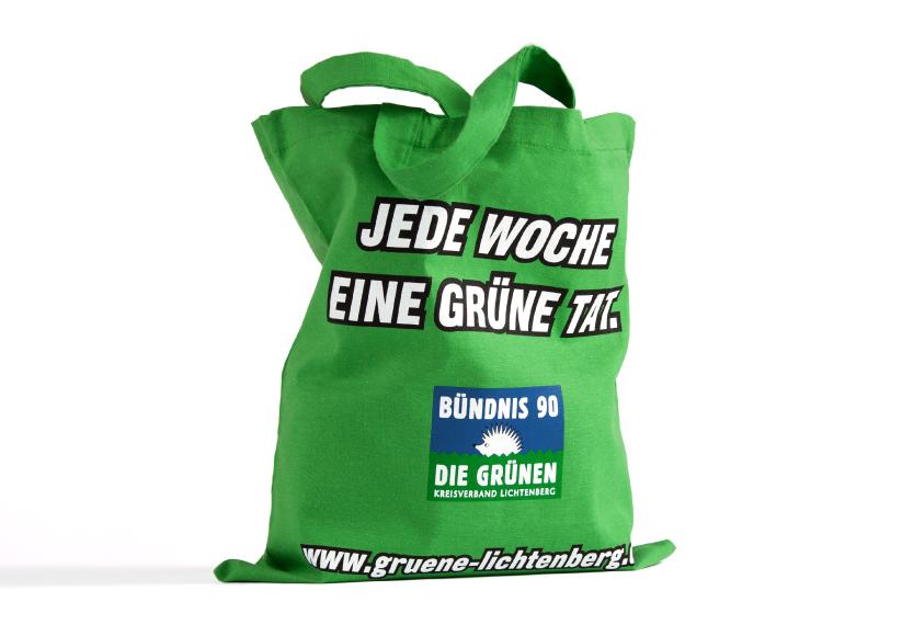 buendnis-90_die-gruenen_berlin-lichtenberg_10_wahlkampagne_gruene-tat_einkaufstasche