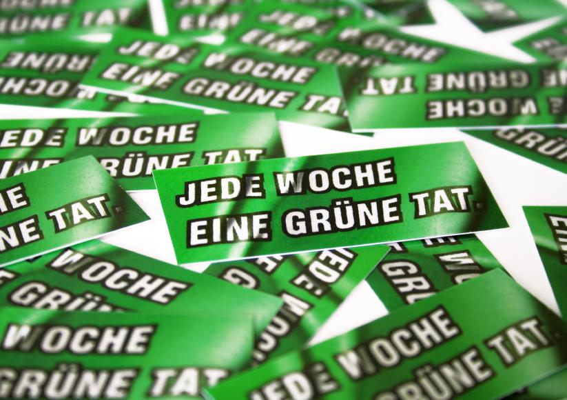 buendnis-90_die-gruenen_berlin-lichtenberg_11_wahlkampagne_gruene-tat_anstecker