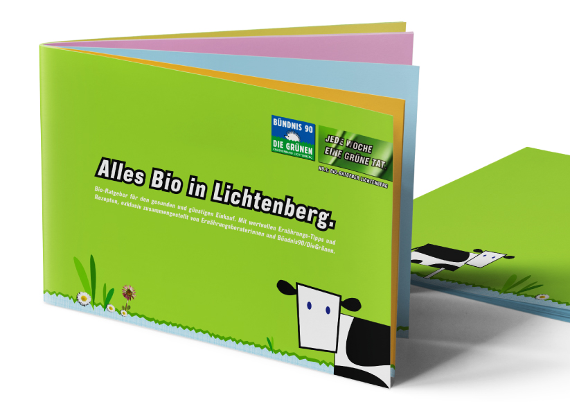buendnis-90_die-gruenen_berlin-lichtenberg_12_wahlkampagne_gruene-tat_bio-broschuere_einkaufsratgeber
