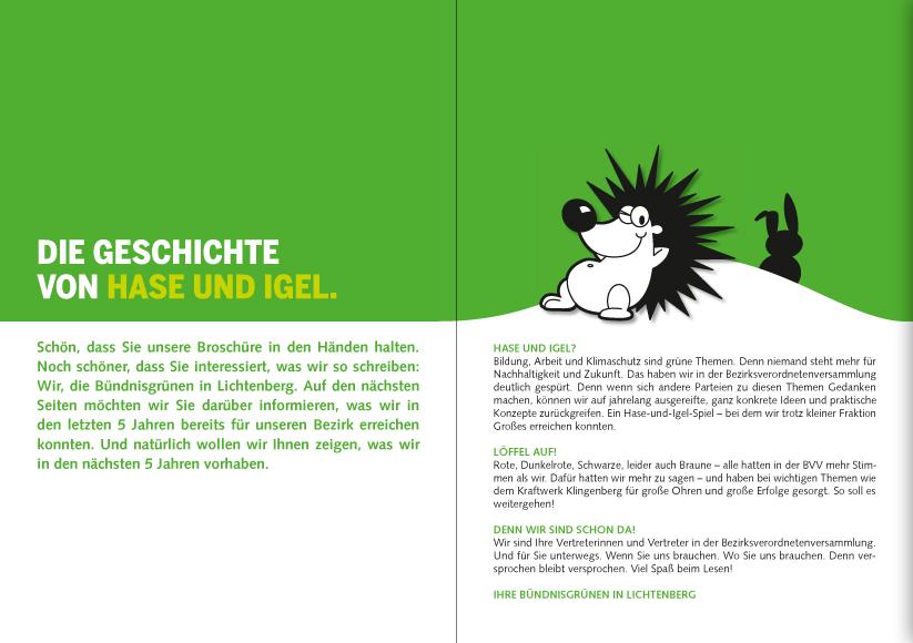 buendnis-90_die-gruenen_berlin-lichtenberg_27_wahlkampagne_weiter-stacheln-zeigen_broschuere