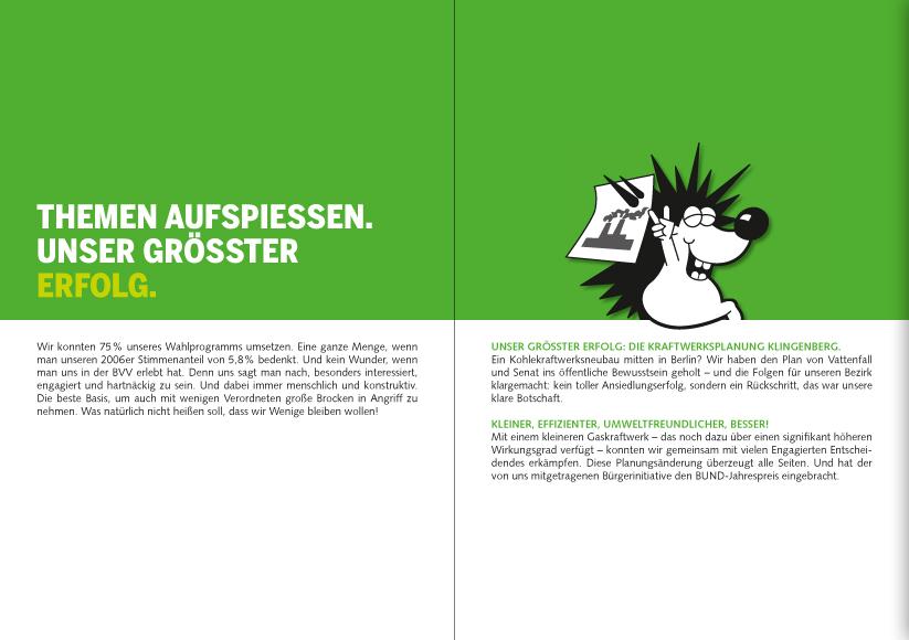 buendnis-90_die-gruenen_berlin-lichtenberg_28_wahlkampagne_weiter-stacheln-zeigen_broschuere