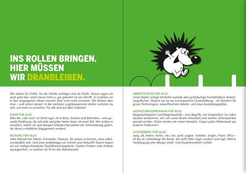 buendnis-90_die-gruenen_berlin-lichtenberg_30_wahlkampagne_weiter-stacheln-zeigen_broschuere