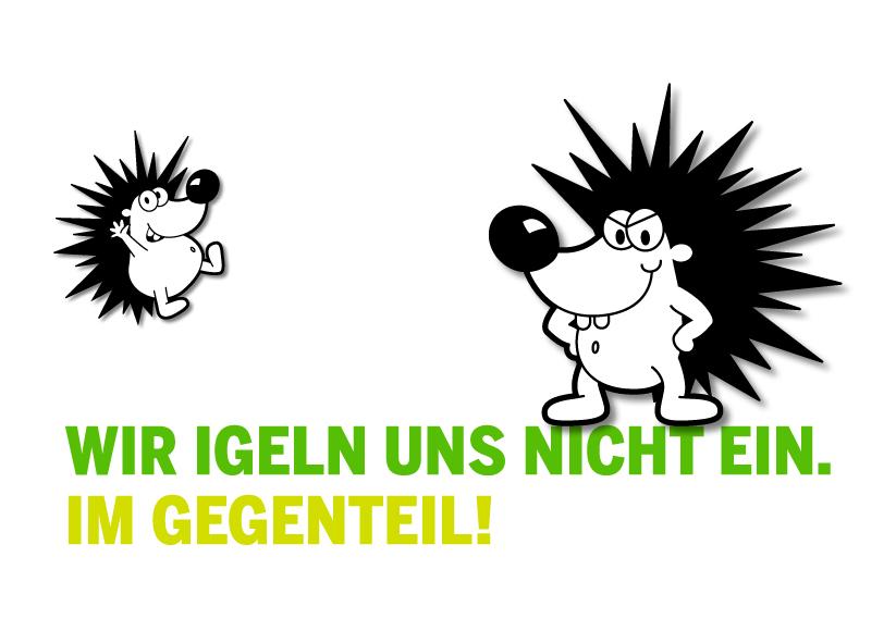 buendnis-90_die-gruenen_berlin-lichtenberg_32_wahlkampagne_weiter-stacheln-zeigen_broschuere