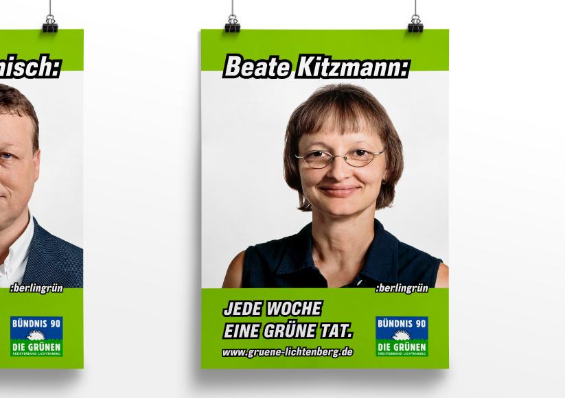 buendnis-90_die-gruenen_berlin-lichtenberg_8_wahlkampagne_gruene-tat_wahlplakat