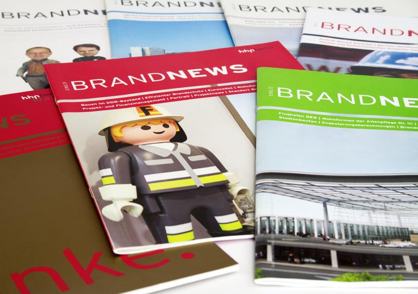 hhp-ingenieure-fuer-brandschutz_12_broschuere_brandnews_unternehmensmagazin
