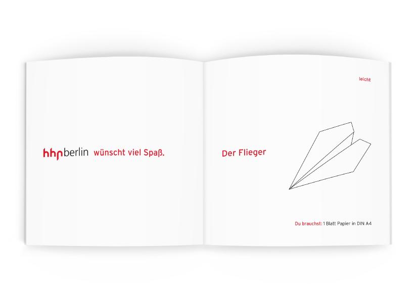 hhp-ingenieure-fuer-brandschutz_14_broschuere_frueh-uebt-sich_faltanleitung_messe_give-away
