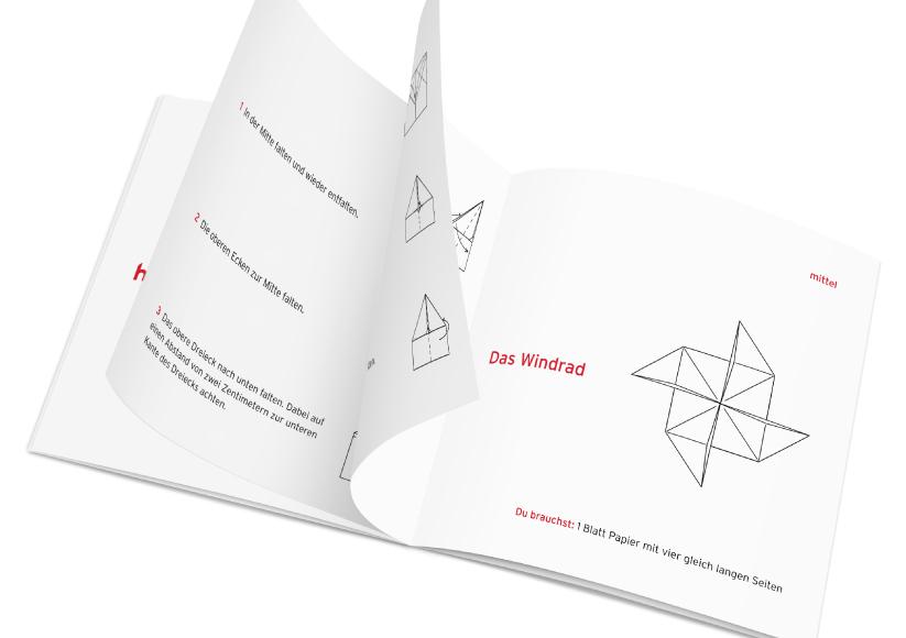 hhp-ingenieure-fuer-brandschutz_15_broschuere_frueh-uebt-sich_faltanleitung_messe_give-away