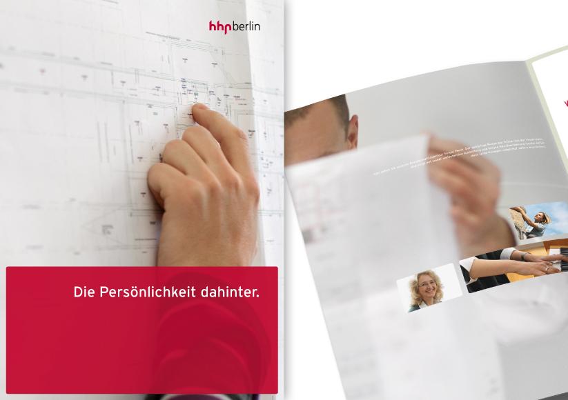 hhp-ingenieure-fuer-brandschutz_1_imagebroschuere
