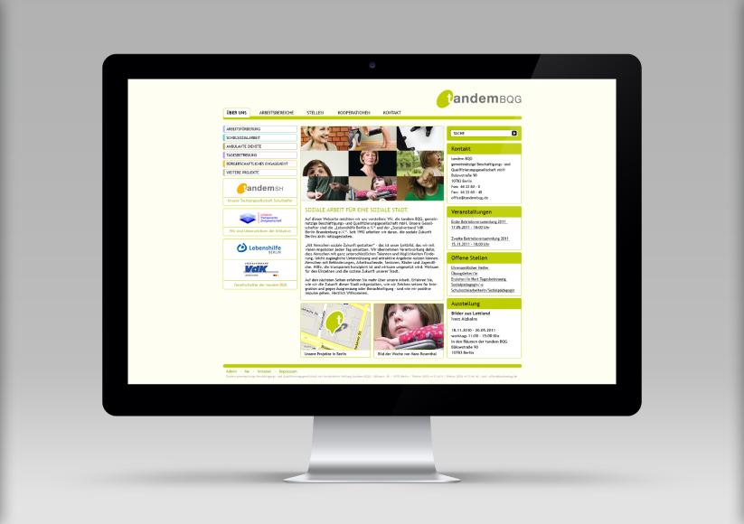 tandem-bqg_2_website