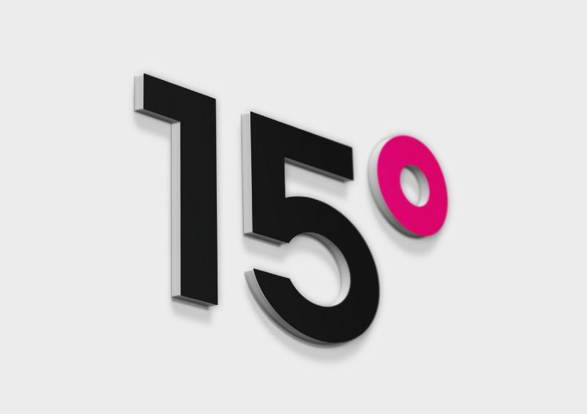 15-grad_1_logo