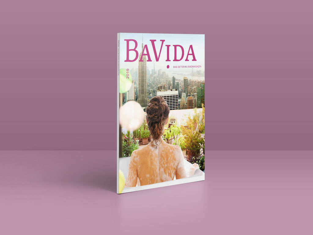 Bavida_2019_1