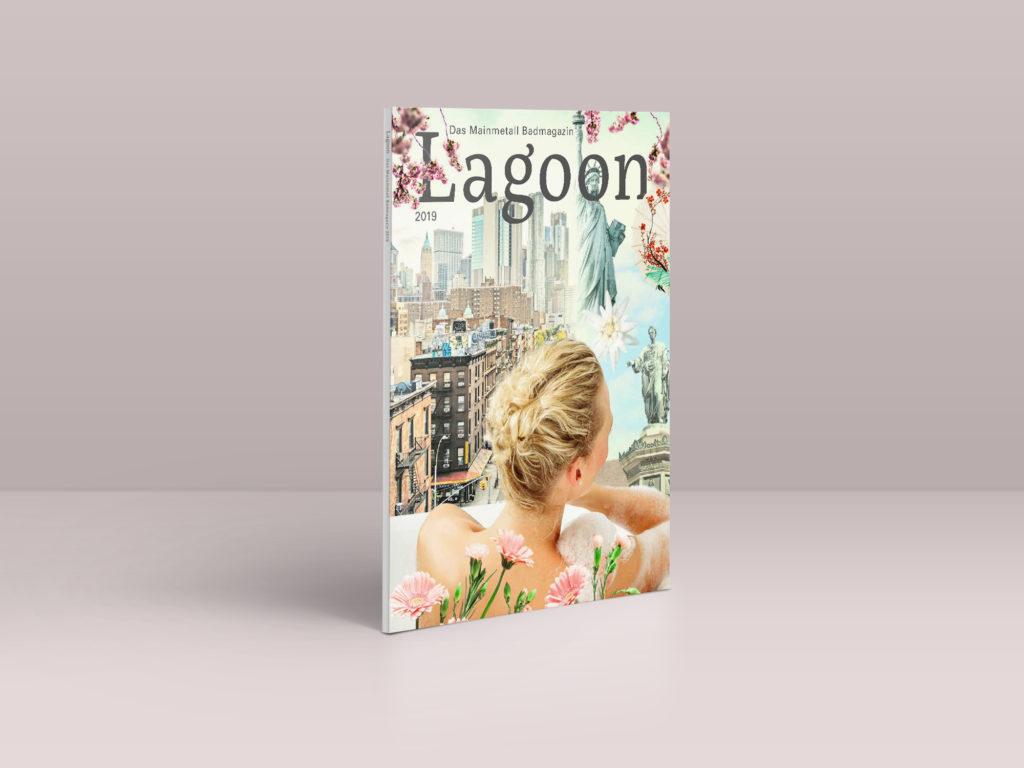 Lagoon_2019_1
