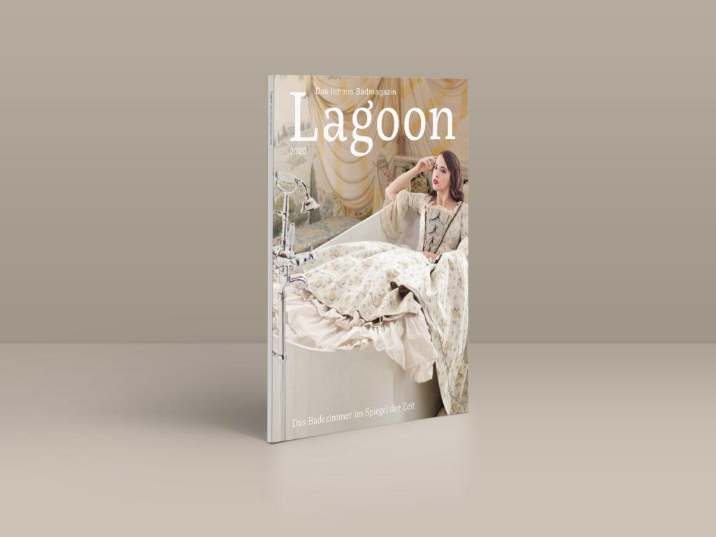 Lagoon_2020_1