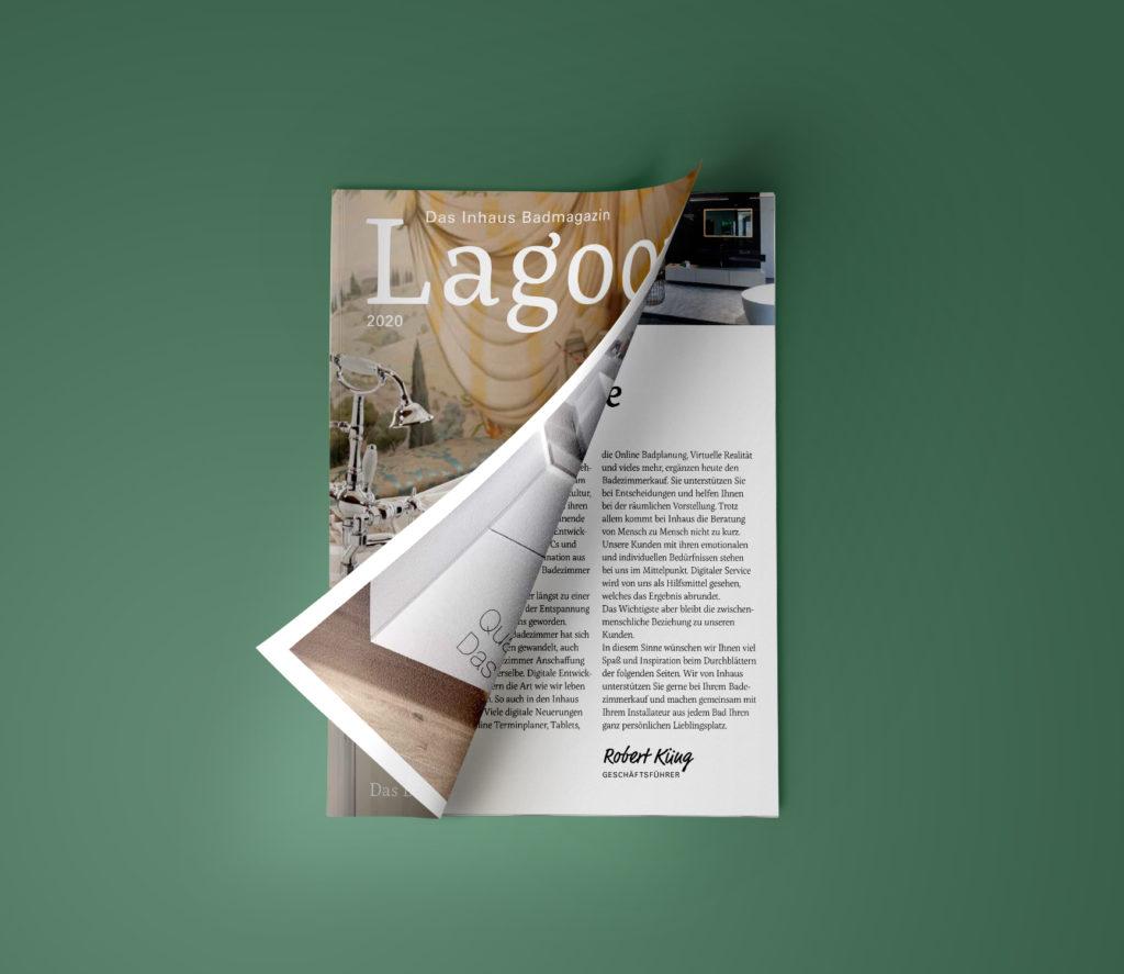 Lagoon_2020_2
